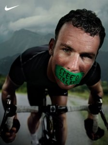mark-cavendish-nike-speed-talks